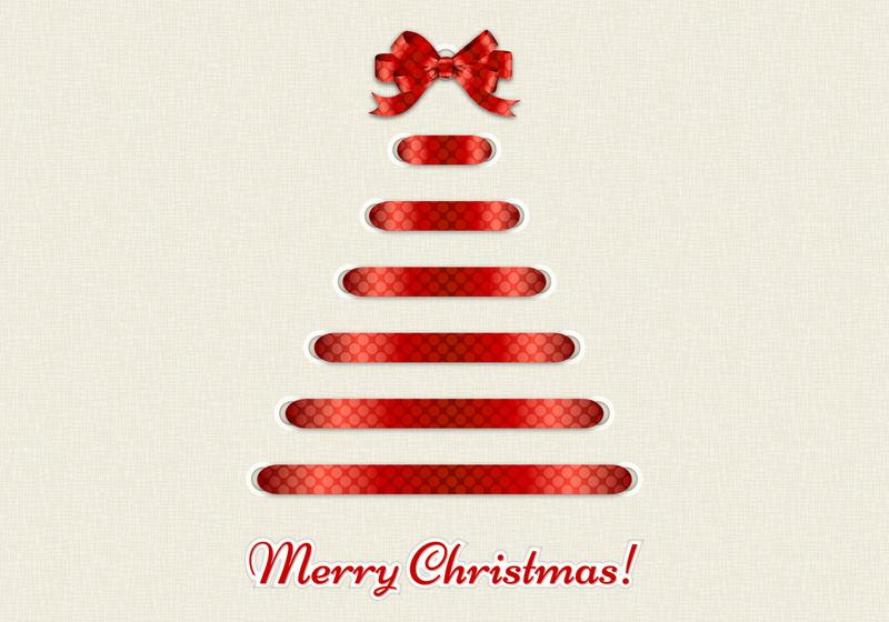christmas vector  Free Christmas Background Vectors | 25k  Free Backgrounds!