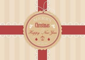 Christmas-gift-background-vector