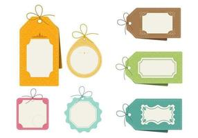 Retro-patterned-tag-vector-pack