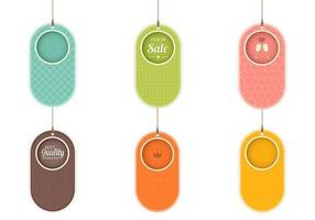 Retro-patterned-tag-vector-pack-two