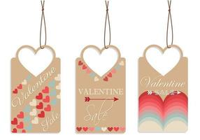Valentine-s-day-tag-vector-pack