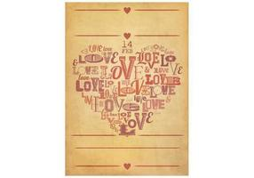Grungy-valentine-s-day-poster-vector