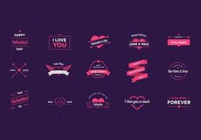 Valentine-s-day-badge-vector-pack