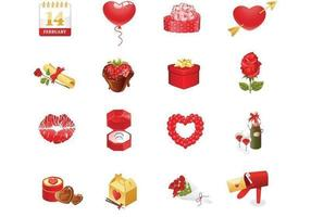 Valentine-s-day-vector-icons-pack