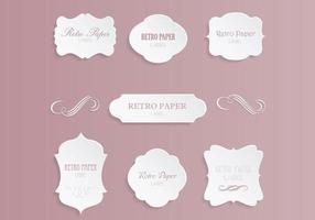 Vintage-label-vector-pack