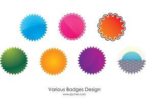 7-web-2-0-badges-vector