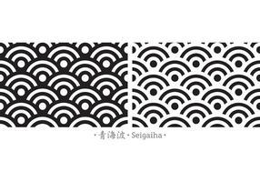 Vector-seigaiha-seamless-pattern