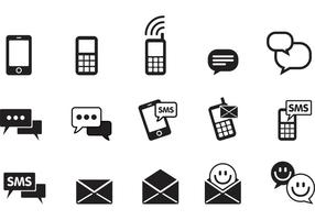 Instant-messenger-sms-icon-set
