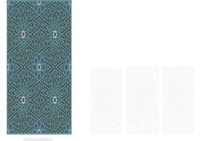 Faience-mosaic-from-kara-tai-medrese