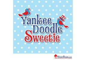 4th-of-july-yankee-doodle-sweetie