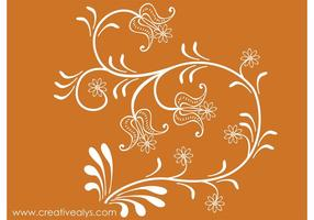 Beautiful-flower-vector-graphic