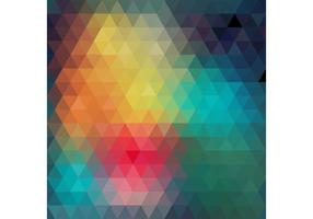 Geometric-colorful-abstract-background-vector