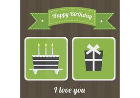 Happy-birthday-vector-card