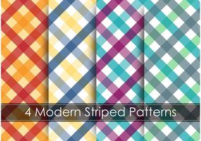 Modern-striped-vector-pattern