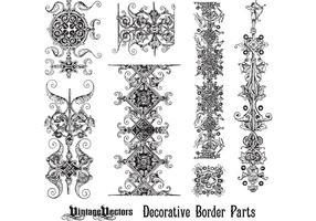 Decorative-borders-elements-vector