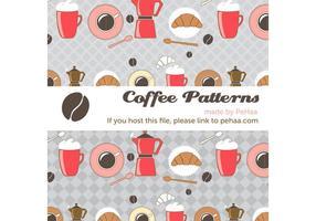 Morning-coffee-free-illustrator-patterns