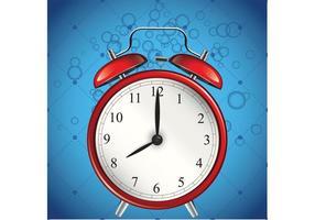Free-alarm-clock-vector