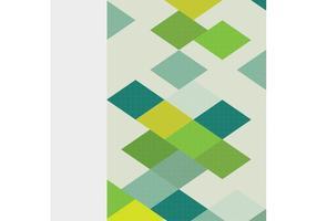 Free-retro-background-vector