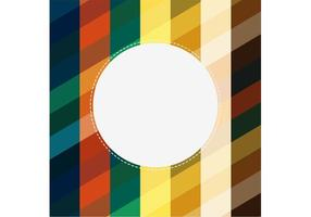 Free-retro-colorful-background-vector