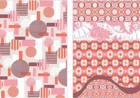 Retro-backgrounds-vectors