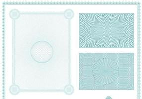 Certificate-backgrounds-vector-pack