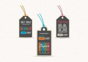 Chalk-board-sale-label-tags-vector-set