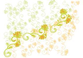 Blommadesign