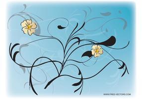 Arte de la flor
