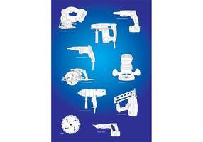 Elverktyg