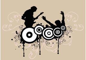Rockkonsert