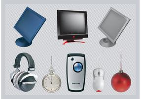 Free-3d-vector-technology-objects
