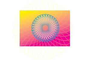 Forma Espiral