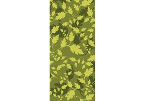 Levert Camouflage Pattern