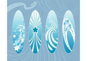 Surfboards Com Promo