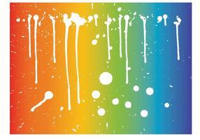 Regenboogvrijheid