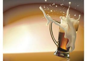 Cerveja fresca