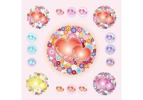 Valentine-hearts-vectors