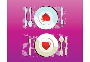 Lovely Dinner