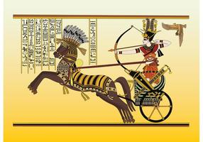 Ancient-egypt-vector-art