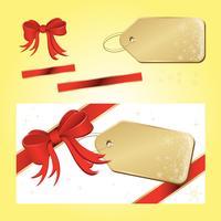 Christmas-decoration-vectors