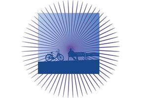 Leisure Time Bicycling