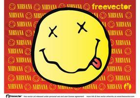 Nirvana-Vektor
