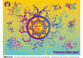Summer Graphics