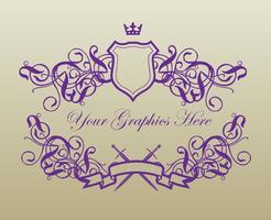 Royal-banner-shields