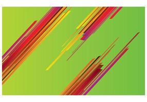 Lines Vector