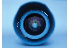 Círculos azules