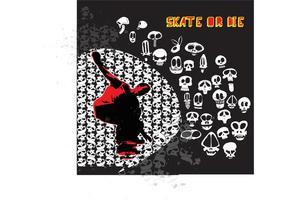 Skate eller Die