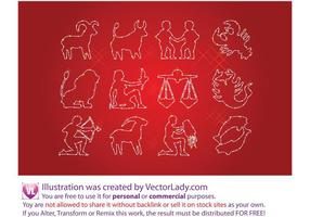 Free-horoscope-signs-vectors
