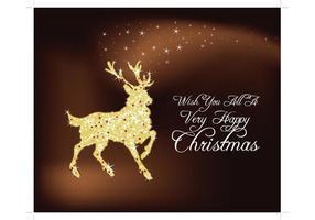 Deer De Natal