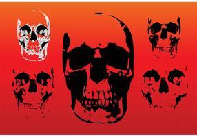 Free-skull-vectors